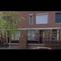 Bekijk woning te huur in Eindhoven Graspieper, € 1650, 115m2 - 305219. Geïnteresseerd? Bekijk dan deze woning en laat een bericht achter!
