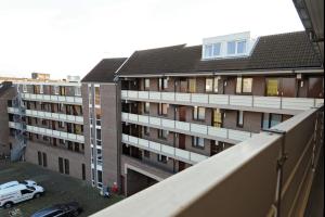 Bekijk appartement te huur in Roermond Kloosterwandstraat, € 629, 195m2 - 321206. Geïnteresseerd? Bekijk dan deze appartement en laat een bericht achter!