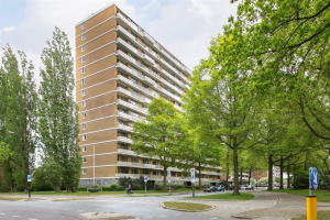 View apartment for rent in Apeldoorn Henri Dunantlaan, € 895, 95m2 - 378345. Interested? check out this apartment and leave a message!