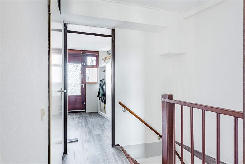Te huur: Appartement Weverstedehof, Nieuwegein - 8