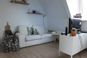 Bekijk appartement te huur in Amersfoort Violenstraat: Appartement - € 750, 55m2 - 339029