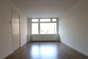 Te huur: Appartement Libellenstraat, Rotterdam - 1