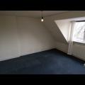 Bekijk appartement te huur in Arnhem Statenlaan, € 950, 90m2 - 357520. Geïnteresseerd? Bekijk dan deze appartement en laat een bericht achter!