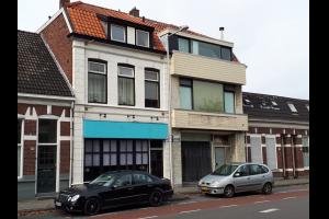 Bekijk kamer te huur in Enschede Oldenzaalsestraat, € 400, 15m2 - 324753. Geïnteresseerd? Bekijk dan deze kamer en laat een bericht achter!