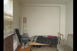 Bekijk studio te huur in Tilburg Nijverstraat, € 460, 18m2 - 334593. Geïnteresseerd? Bekijk dan deze studio en laat een bericht achter!