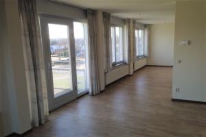 Bekijk appartement te huur in Maastricht Aldegondaplantsoen, € 895, 75m2 - 354295. Geïnteresseerd? Bekijk dan deze appartement en laat een bericht achter!