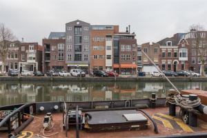 View apartment for rent in Maassluis Haven, € 1475, 160m2 - 370407. Interested? check out this apartment and leave a message!