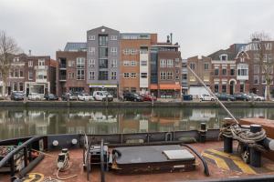 Bekijk appartement te huur in Maassluis Haven, € 1475, 160m2 - 370407. Geïnteresseerd? Bekijk dan deze appartement en laat een bericht achter!