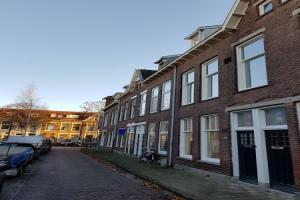 Bekijk appartement te huur in Haarlem Badhuisstraat, € 1495, 80m2 - 357476. Geïnteresseerd? Bekijk dan deze appartement en laat een bericht achter!