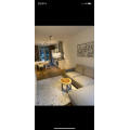 Te huur: Appartement Tweede Boerhaavestraat, Amsterdam - 1