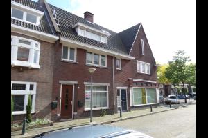 Bekijk appartement te huur in Eindhoven Kerkakkerstraat: Zeer ruim en net appartement  - € 950, 89m2 - 295768