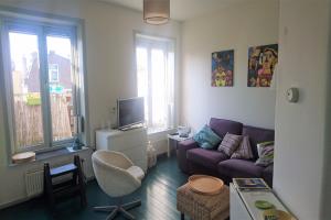 Bekijk appartement te huur in Amsterdam Ruyschstraat, € 1400, 36m2 - 356794. Geïnteresseerd? Bekijk dan deze appartement en laat een bericht achter!