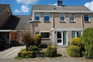 Bekijk woning te huur in Amsterdam Osdorperweg, € 1600, 163m2 - 333487. Geïnteresseerd? Bekijk dan deze woning en laat een bericht achter!