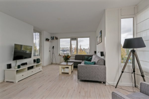 View apartment for rent in Ijsselstein Ut Goudplevier, € 1250, 65m2 - 378057. Interested? check out this apartment and leave a message!