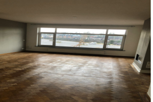View apartment for rent in Bilthoven Emmaplein, € 1400, 85m2 - 384051. Interested? check out this apartment and leave a message!