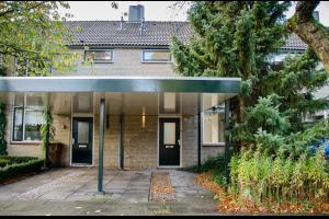 Bekijk woning te huur in Breda Klompenmakerstraat: Woning - € 1095, 125m2 - 303743