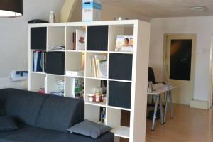 Te huur: Appartement Leenderweg, Eindhoven - 1