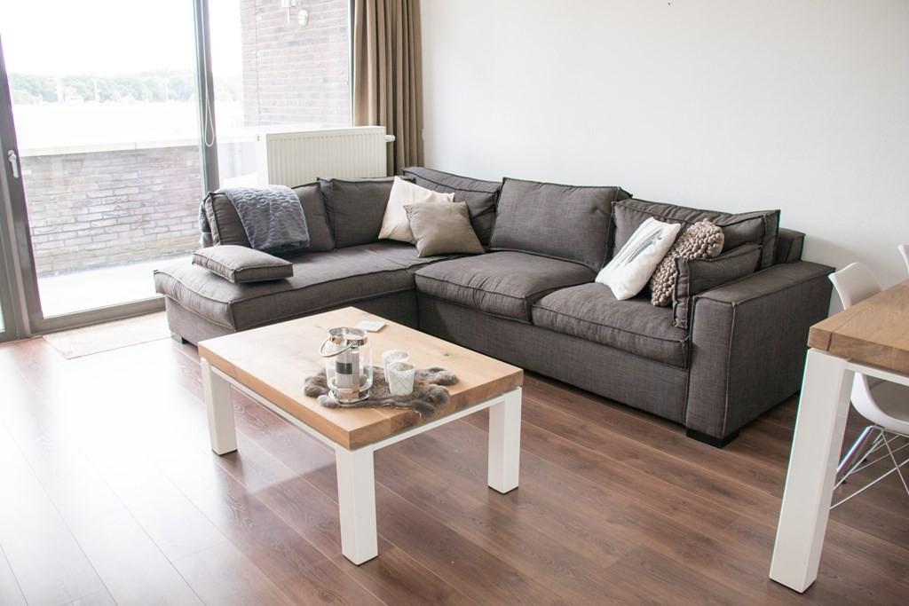 For rent: Apartment Genemuidengracht, Amersfoort - 2
