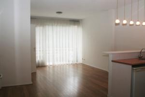 Bekijk appartement te huur in Den Haag Laan van Meerdervoort, € 895, 40m2 - 360505. Geïnteresseerd? Bekijk dan deze appartement en laat een bericht achter!