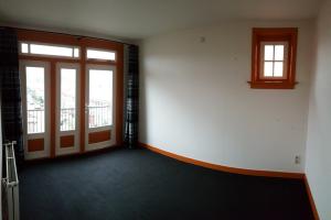 Bekijk kamer te huur in Arnhem J.d. Wittlaan, € 450, 16m2 - 360416. Geïnteresseerd? Bekijk dan deze kamer en laat een bericht achter!