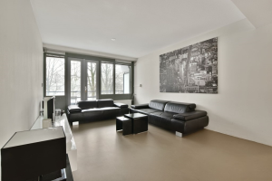 View apartment for rent in Amsterdam Grubbehoeve, € 1450, 65m2 - 366500. Interested? check out this apartment and leave a message!