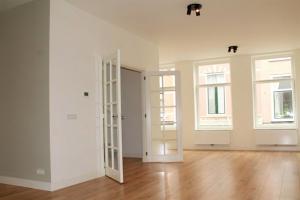 Bekijk appartement te huur in Den Haag Herenstraat, € 1500, 120m2 - 396975. Geïnteresseerd? Bekijk dan deze appartement en laat een bericht achter!