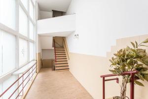 Te huur: Appartement Ridderspoorweg, Den Haag - 1