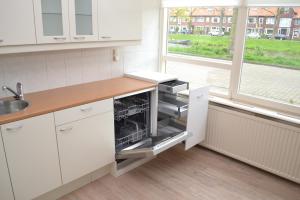 Bekijk appartement te huur in Haarlem Jan Gijzenkade, € 1000, 80m2 - 391055. Geïnteresseerd? Bekijk dan deze appartement en laat een bericht achter!