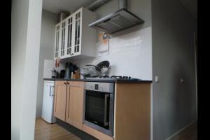 Bekijk appartement te huur in Leiden Hooigracht, € 1195, 75m2 - 292570. Geïnteresseerd? Bekijk dan deze appartement en laat een bericht achter!