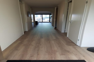 Bekijk appartement te huur in Rotterdam Oppert, € 1850, 70m2 - 394707. Geïnteresseerd? Bekijk dan deze appartement en laat een bericht achter!