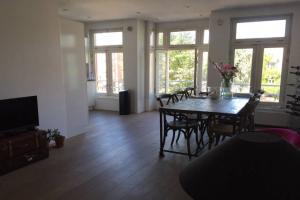 Bekijk appartement te huur in Amsterdam J.v. Lennepkade, € 1750, 60m2 - 358341. Geïnteresseerd? Bekijk dan deze appartement en laat een bericht achter!