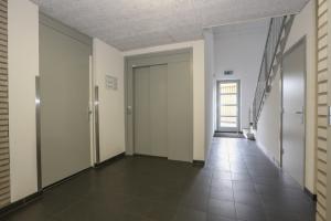 Te huur: Appartement Frederiklaan, Eindhoven - 1