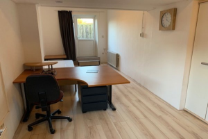 View studio for rent in Enschede Deurningerstraat, € 710, 35m2 - 382599. Interested? check out this studio and leave a message!