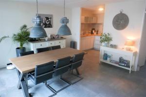 Te huur: Appartement van Berckelstraat, Den Bosch - 1