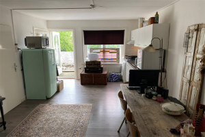 Te huur: Appartement Wipstrikkerallee, Zwolle - 1