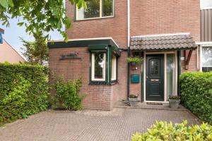 Bekijk woning te huur in Enschede Hesselinklanden, € 1285, 109m2 - 326763. Geïnteresseerd? Bekijk dan deze woning en laat een bericht achter!