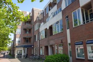 Te huur: Appartement Zuidvliet, Leeuwarden - 1
