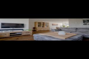 Bekijk woning te huur in Koekange De Wilgen: Zonnige gerenoveerde ruime woning Koekange - € 850, 100m2 - 343268