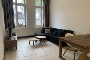 Te huur: Appartement Boschstraat, Maastricht - 1