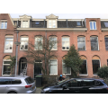 View apartment for rent in Amersfoort Schimmelpenninckstraat, € 950, 65m2 - 379999. Interested? check out this apartment and leave a message!