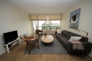 Te huur: Appartement Residence Rembrandt, Noordwijk Zh - 1