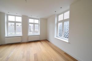 Bekijk appartement te huur in Den Haag Kazernestraat, € 1750, 99m2 - 376097. Geïnteresseerd? Bekijk dan deze appartement en laat een bericht achter!