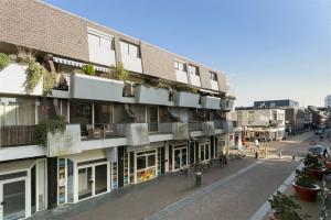 Bekijk appartement te huur in Apeldoorn Kapelstraat, € 745, 55m2 - 341397. Geïnteresseerd? Bekijk dan deze appartement en laat een bericht achter!