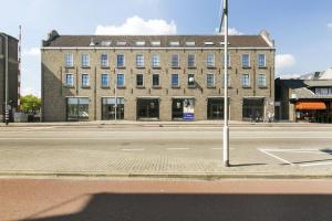 Bekijk appartement te huur in Schiedam Oranjestraat, € 750, 40m2 - 355898. Geïnteresseerd? Bekijk dan deze appartement en laat een bericht achter!