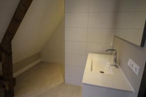 For rent: Apartment Hoofdstraat, Kaatsheuvel - 1