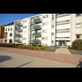 Bekijk appartement te huur in Maastricht Oranjeplein, € 990, 80m2 - 317512. Geïnteresseerd? Bekijk dan deze appartement en laat een bericht achter!