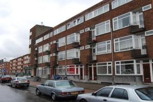 Bekijk appartement te huur in Schiedam Rotterdamsedijk, € 1700, 92m2 - 361128. Geïnteresseerd? Bekijk dan deze appartement en laat een bericht achter!