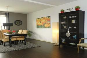 Bekijk appartement te huur in Tilburg Cederstraat, € 705, 75m2 - 358059. Geïnteresseerd? Bekijk dan deze appartement en laat een bericht achter!