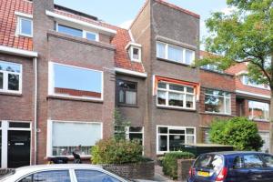 Bekijk appartement te huur in Rijswijk Zh D. Costalaan, € 1275, 60m2 - 356540. Geïnteresseerd? Bekijk dan deze appartement en laat een bericht achter!