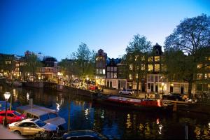 Bekijk appartement te huur in Amsterdam Prinsengracht, € 2250, 90m2 - 334891. Geïnteresseerd? Bekijk dan deze appartement en laat een bericht achter!